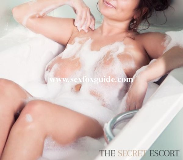 erotische massage bern what is a high class escort