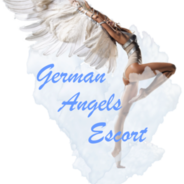 German Angels Escort