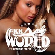 FKK World