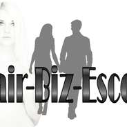 Fair Biz Escort