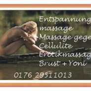 Hot-Stone-Massagen Erotik-Masseur
