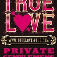 True Love Nightclub
