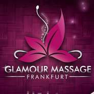 Glamour Massage Frankfurt, Frankfurt am Main
