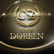 Club Doreen