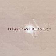 PleaseCastMe-Agency