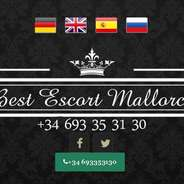 Hot-Stone-Massagen Best Escort Mallorca