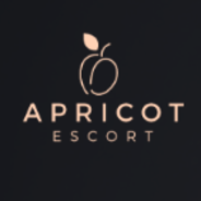 Apricot Escort Cologne