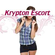 Krypton Dating in Frankfurt