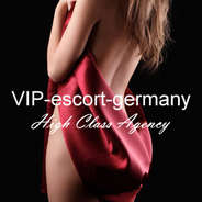 VIP-escort-germany High Class Escort - Manager Begleitservice