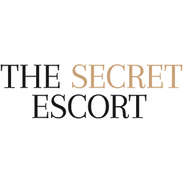 THE SECRET ESCORT | HIGH CLASS ESCORTSERVICE